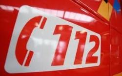 Journée européenne du 112