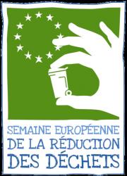 Semaine européenne de réduction des déchets
