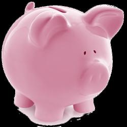 Journée mondiale de l'épargne
