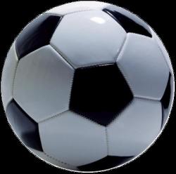 Journée mondiale du sport pour le développement et la paix