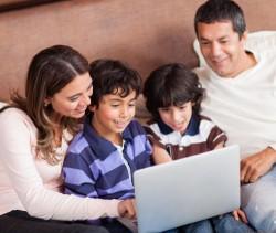 Journée mondiale pour un internet plus sur