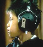 Journée Mondiale des sourds