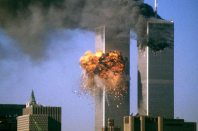 Journée mondiale de lutte contre le terrorisme