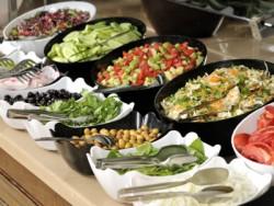 Journée mondiale du végétarisme