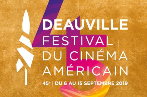 le Festival du Cinéma Américain de Deauville