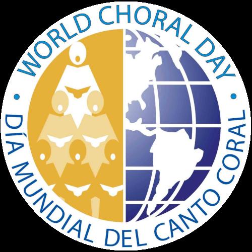 Journée mondiale du chant choral