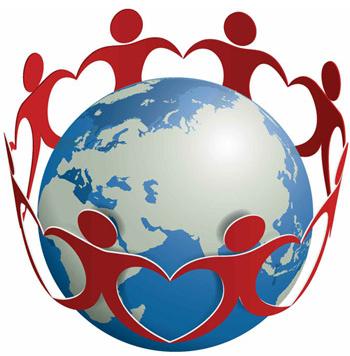 c'est le moment de parler de journee-mondiale.com