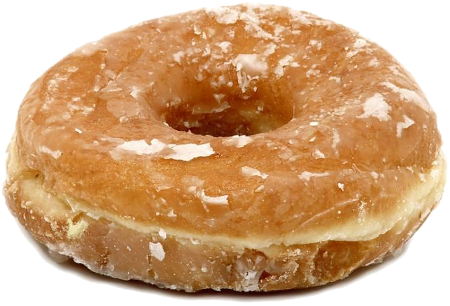 Journée nationale du donut