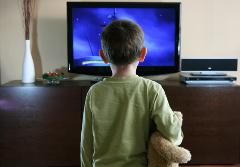 Journée Internationale de la radio et de la télévision en faveur des enfants