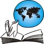 Journée Mondiale des enseignantes et des enseignants