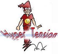 Journée Mondiale contre l'hypertension