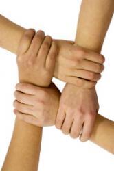 Journée internationale de l'amitié