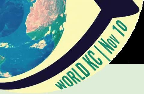 Journée mondiale du kératocône