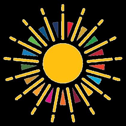 Journée internationale de la lumière