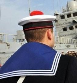 Journée (nationale) du marin