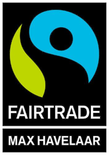 Journée mondiale du commerce équitable