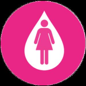 Résultats de recherche d'images pour «hygiène menstruelle»