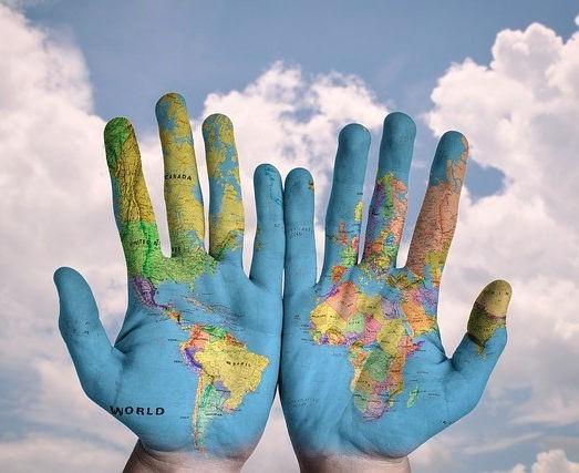Journée mondiale des ONG