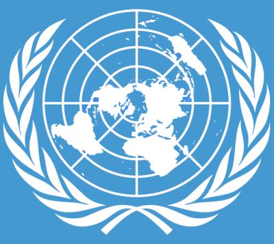 Journée des Nations Unies