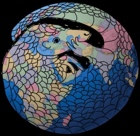 Journée mondiale du pangolin