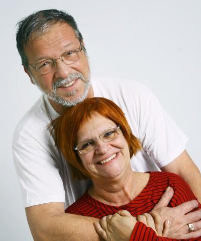 Journée Mondiale de la maladie de Parkinson