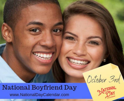 Journée nationale du