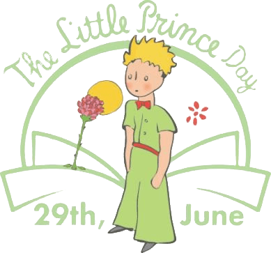 Journée mondiale du Petit Prince, le 29 juin
