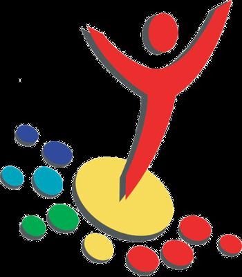 Journée Européenne de la psychomotricité