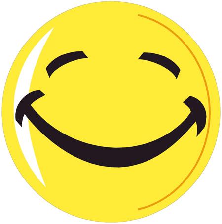 Journée Mondiale du rire