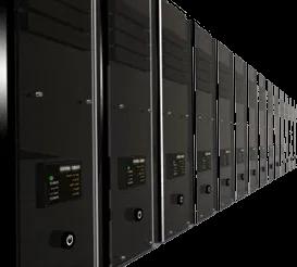 Journée mondiale de la sauvegarde des données informatiques