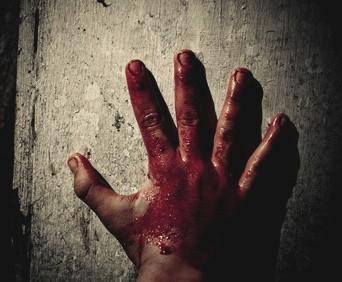 Journée Internationale des Nations Unies pour le soutien aux victimes de la torture