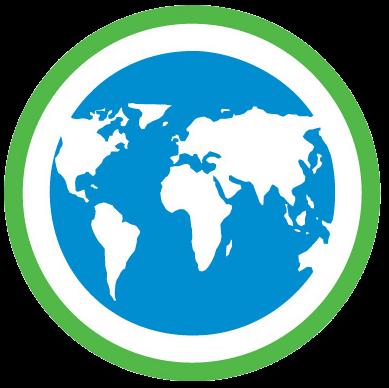 Journée mondiale de l'utilisabilité