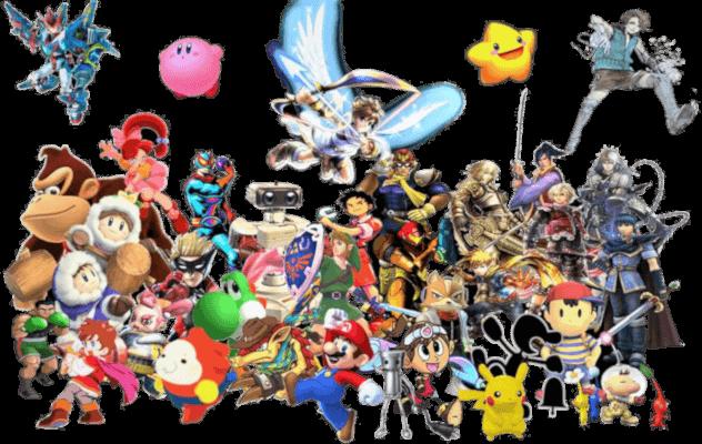 Journée mondiale du jeu vidéo