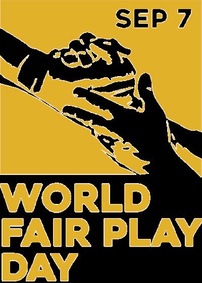 Journées mondiale du fair-play