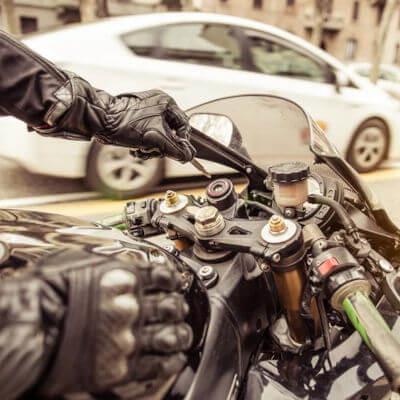 Journée mondiale de la moto