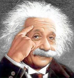 Le 1 juillet 1905, Albert Einstein publiait la théorie de la relativité restreinte