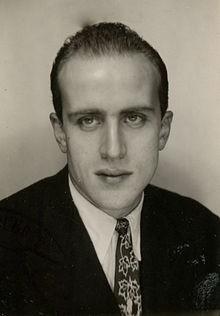 le 23 juin 1959, Boris Vian s'éteint