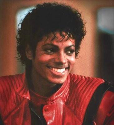 Mickael Jackson s'est éteint il y a 5 ans, le 25 juin 2009
