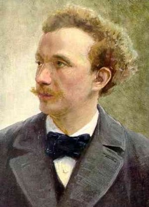 Il y a 150 ans naissait Richard Strauss