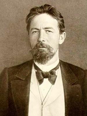 Il y a 111 ans jour pour jour, Tchekhov disparaissait...