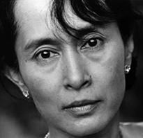 Journée mondiale de prière pour la Birmanie