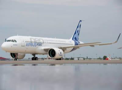 Journée Internationale de l'aviation civile
