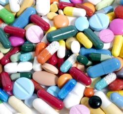 Journée européenne d'information sur les antibiotiques
