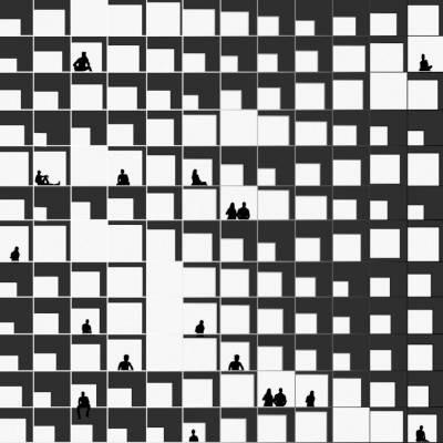 Journée mondiale de l'architecture