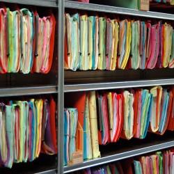 Journée Internationale des Archives