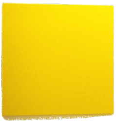 La journée jaune