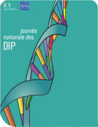Journée nationale des DIP