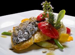 Journées internationales de la Gastronomie