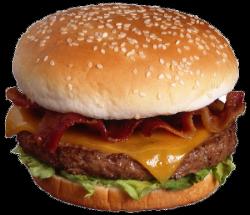 Journée internationale du hamburger