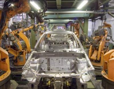 Journée Mondiale pour l'industrialisation de l'Afrique